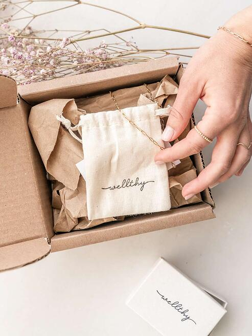 Packaging_Carbon-Neutral_1_900x
